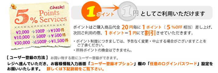 ポイント説明01
